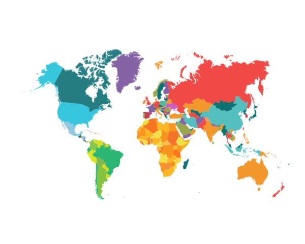 Youtria-global-cheer-dance-twirl-map